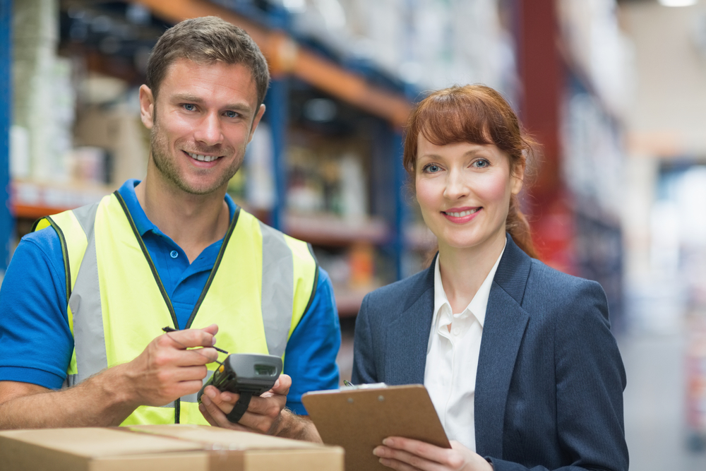 SAP Business One Best Practices in Inventory Management