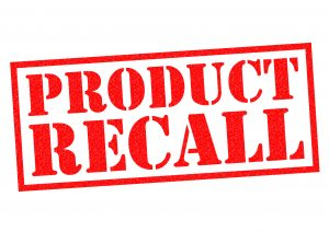 Product Recall Plan How You Can Prepare for a Product Recall